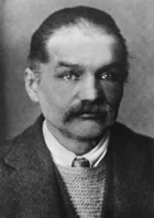 Генрих Фишер