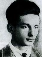 Вильям Фишер