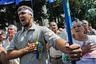 tabloid 4e8e6375d82391228e5fe73a1d7221a6 Зеленский пообещал исключить русских из нацменьшинств