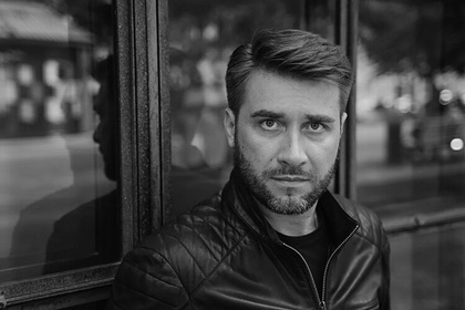 Артем Анчуков