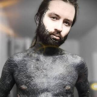 Янник Рик (Yannick Rick)