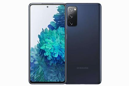 SamsungGalaxyS20FE