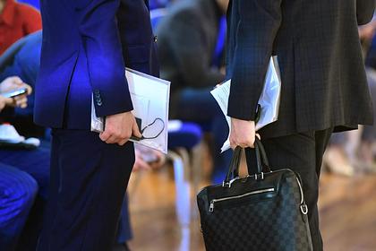 Российский бизнес стал рекордно конфликтным