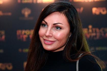 Наталья Бочкарева
