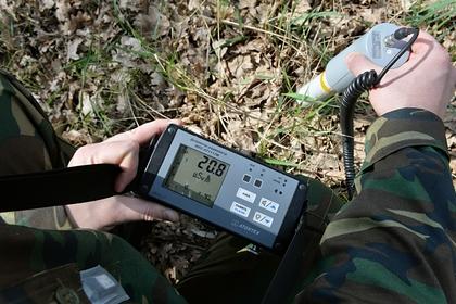 ВЛенобласти объявили режим повышенной готовности из-за угрозы радиации вкомпании  «Ростеха»