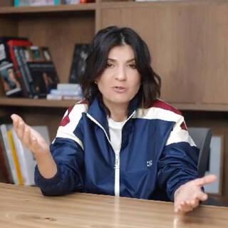 Нателла Крапивина