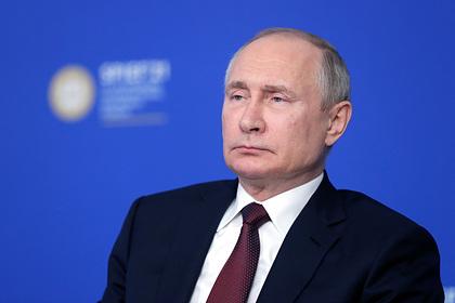 https://icdn.lenta.ru/images/2021/06/10/10/20210610100908736/pic_87cabb62c3f1e120a9c86dcf5dd911dd.jpg
