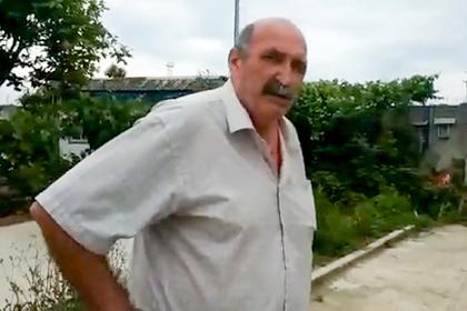 Вартан Кочиян