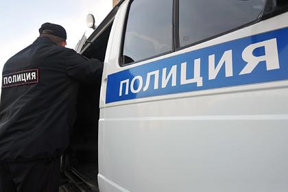 https://icdn.lenta.ru/images/2021/06/10/14/20210610141419491/pic_ec3052d69cacb6e6d2981d8ec9b9db40.jpg
