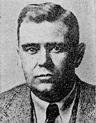 Макс Клаузен