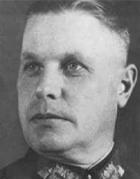Ойген Отт