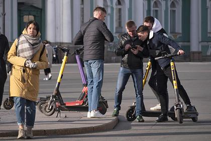 https://icdn.lenta.ru/images/2021/06/10/15/20210610154800950/pic_3428067249b36130c98d4f542a59daf8.jpg