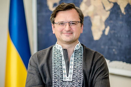Украина ответила на критику законопроекта о коренных народах