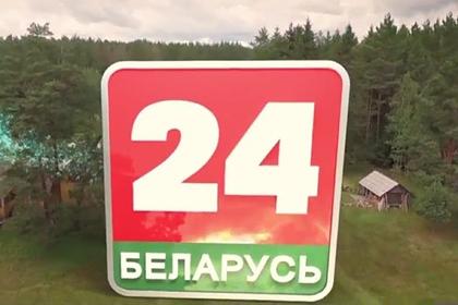 https://icdn.lenta.ru/images/2021/06/10/17/20210610174743115/pic_c404a52e15d67193a42711bafbef95f3.jpg
