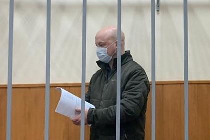 Александр Краковский