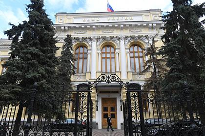 https://icdn.lenta.ru/images/2021/06/11/09/20210611095433948/pic_5eff261cf73cbb4e105629cae20393d9.jpg