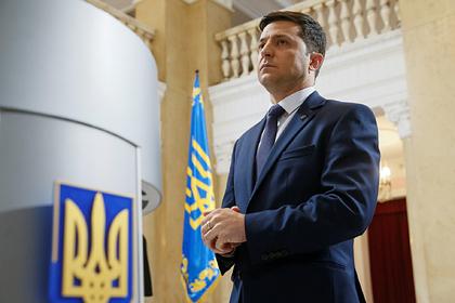 https://icdn.lenta.ru/images/2021/06/11/12/20210611121840856/pic_6e4f636403c36a1f03ff95c37f152a0d.jpg