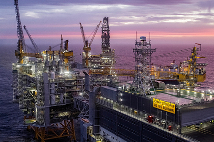 В мировой столице электромобилей разгорелся конфликт из-за нефти