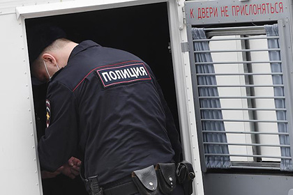 Россиянка стала фигуранткой уголовного дела запоцелуй снесовершеннолетней