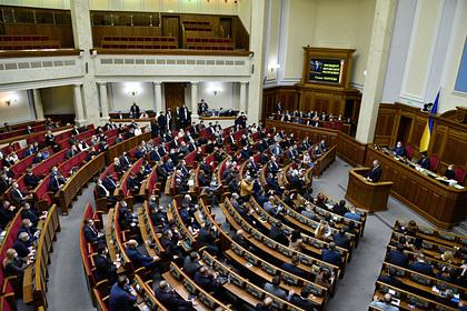 https://icdn.lenta.ru/images/2021/06/11/13/20210611133135287/pic_0b368e7c73c8fab3b9cd0be91fb1a0c3.jpg