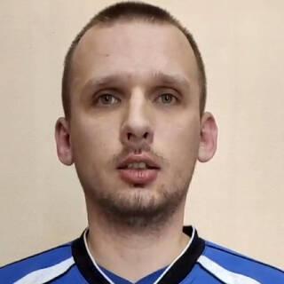 Евгений Бабак