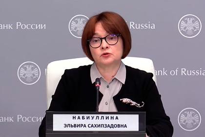 https://icdn.lenta.ru/images/2021/06/11/15/20210611152050345/pic_ea7d80b2a9017745bea3528bea868d6a.jpg