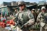 tabloid 0eec699e2810c6622157b4830d69b6a4 Россия предостерегла США от переброски войск в соседние с Афганистаном страны