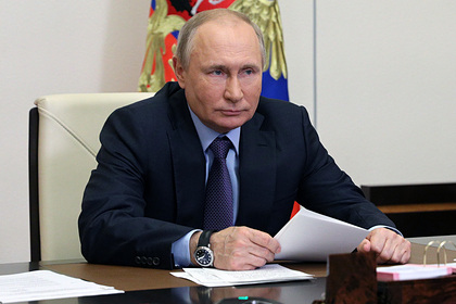 https://icdn.lenta.ru/images/2021/06/11/17/20210611170212919/pic_53ce35aaa751d521bd66f70384b4a763.jpg