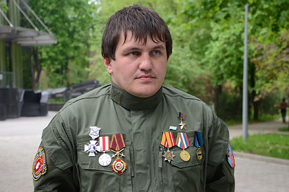 https://icdn.lenta.ru/images/2021/06/11/17/20210611174228543/pic_cedd92220d7113ebd99816bd98787d69.jpg