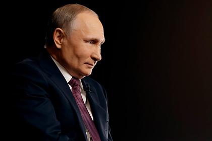 https://icdn.lenta.ru/images/2021/06/11/17/20210611174708547/pic_f9d2dd18fa50da01b165621fb7ccb2fe.jpg
