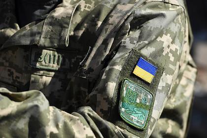 https://icdn.lenta.ru/images/2021/06/11/20/20210611200807970/pic_ed8c3de9f3086eb3702a2d9cfd3048ea.jpg