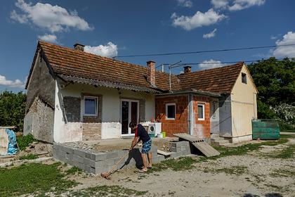 https://icdn.lenta.ru/images/2021/06/11/20/20210611204345287/pic_26c173810fd0fe5b5d1421464fd4435c.jpg