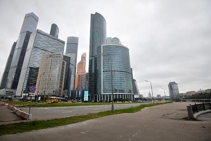 https://icdn.lenta.ru/images/2021/06/12/01/20210612012633075/pic_dffcbcc53106c9e56b6c18a414eded7c.jpg