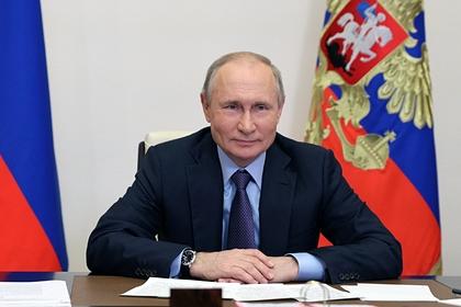 https://icdn.lenta.ru/images/2021/06/12/02/20210612021315908/pic_218a3b155781af02e4a21b01f57ef101.jpg