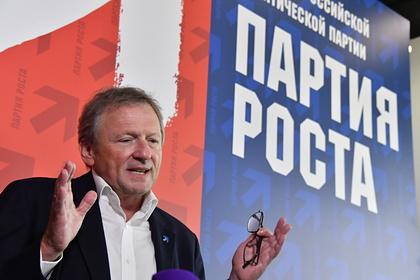 Главный защитник российского бизнеса оценил указ Собянина о длинных выходных