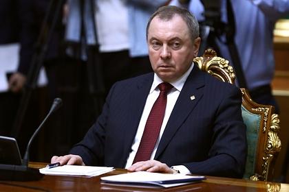 Владимир Макей