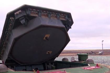 Ядерные державы увеличили количество ядерных боеголовок на боевом дежурстве photo
