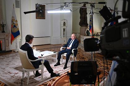 Путин ответил навопрос освоем преемнике: Обязательно придет
