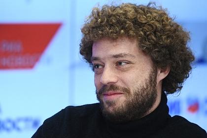 Мэр российского города предложил известному блогеру стать его замом