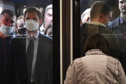 Вирусолог дал прогноз по снижению заболеваемости коронавирусом