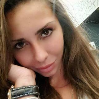Ангелина Семенова