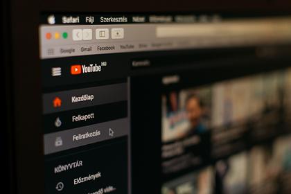 Россиянам дали совет по использованию аналога TikTok от YouTube