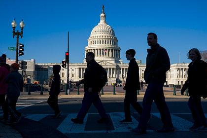 США представили стратегию по борьбе с внутренним терроризмом