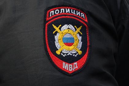 Россиянин морил голодом пасынка и заставлял спать на полу из-за плохих оценок