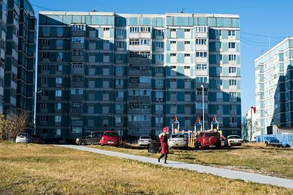 Ямал стал российским регионом с самыми состоятельными семьями