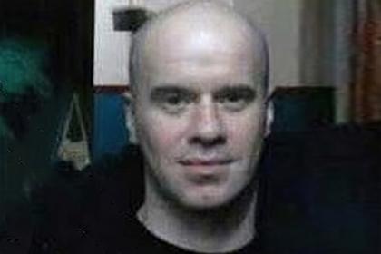 Александр Пустовалов