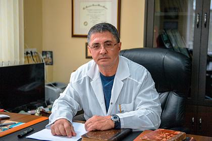 Вакцинация – это война на уничтожение человечества. Предупреждение доктора Кэрри, хозяйки двух мед. клиник в США. Pic_6ed31c8d397aeac67e0533b0be34ec75