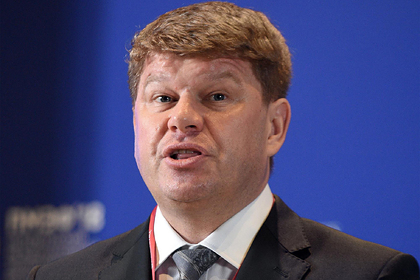 Губерниев отреагировал на информацию об отстранении от эфиров