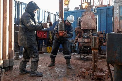 Ценам на нефть предсказали взлет до 100 долларов