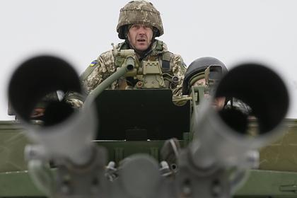 В России прокомментировали намерение Зеленского создать мощнейшую армию Европы